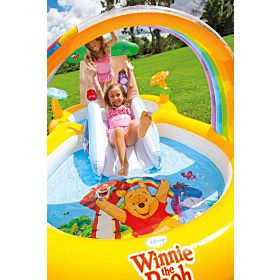 Intex Play Center Swim Pool 57136