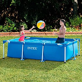 Intex play pool - Unisex - 28270
