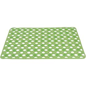 Bath Mat PVC Foam Rubber Temperature, 2540