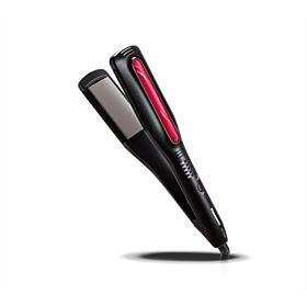 Panasonic EH-HS41 Hair Straightener Wide Plate