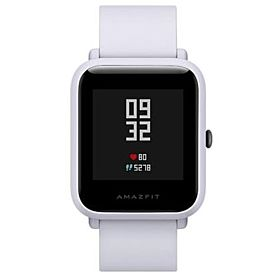 Xiaomi Amazfit Bip Smartwatch Youth Edition-Grey