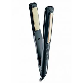 Panasonic 6 in 1 Hair Straightener (Model EH-HW58-K695)