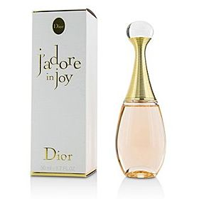 J'Adore in Joy by Christian Dior for Women - Edt, 100ml
