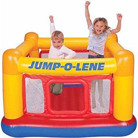 Intex Jump-o-lene 48260np