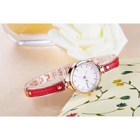 Kimio Casual Watch For Women - K623S-GZ1