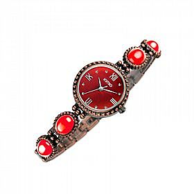 Kimio Elegant Design Bracelet Watch K491S