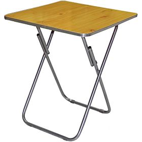 Folding Table [FS-3628]
