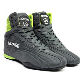 Lackpard Multi Color Fashion Sneakers For Men
