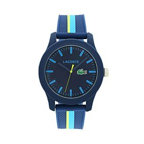 Lacoste Men's Partywear Analog Watch 2010938