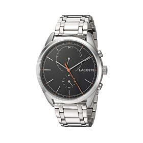Lacoste Men's Formal Analog Watch 2000950