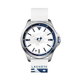 Lacoste Men's Capbreton Analog Watch 2010944
