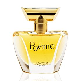 Lancome  Poeme EDP For Women - 100 ml