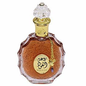Lattafa Rout Al Oud For Women EDP 100 ml