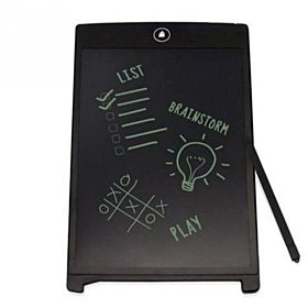 LCD Writing Tablet 8.5 Inch Screen
