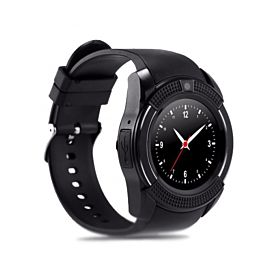 E-TOP Sporty Smart Watch V8