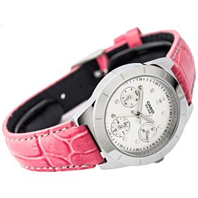Casio Starp Ladies Watch LTP-2083L-4A