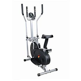 Marshal Fitness Eleptical BX-32P