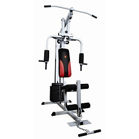 Marshal Fitness Home Gym ahg1003-mf2088