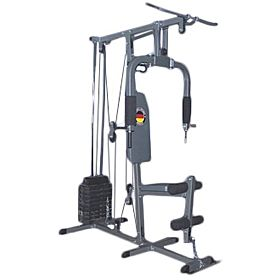 Marshal Fitness Home Gym mf2088