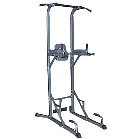 Marshal Fitness Home Gym mf8402