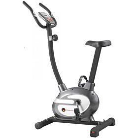 Marshal Fitness Magnetic Bike, 0068
