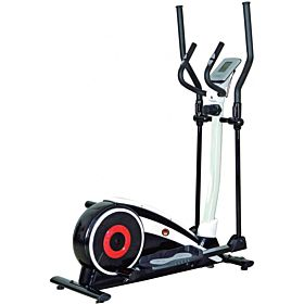 Marshal Fitness Multi Color Exercise Pedal Bike - BX-902EA
