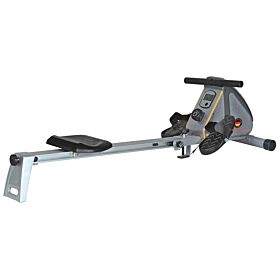 Marshal Fitness Rowing Machine, 0092