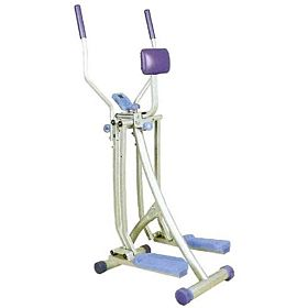 Marshal Fitness Space Walker BX A36A