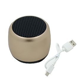 Portable Bluetooth Wireless Speaker Bluetooth 4.0 Mini Speaker