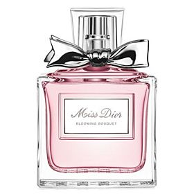 Miss Dior Blooming Bouquet by CD for Women - EDT, 100 ml