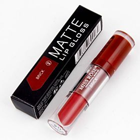 Miss Rose Lip Makeup Matte Longlasting Lip Gloss 4