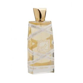 LATTAFA MUSK MOOD EDP 100ML
