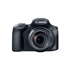 Canon PowerShot SX60 HS SLR Digital Camera