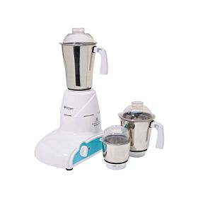 TEAM ST STEEL MIXER GRINDER TM2011