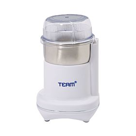 TEAM Coffee Grinder TM-444