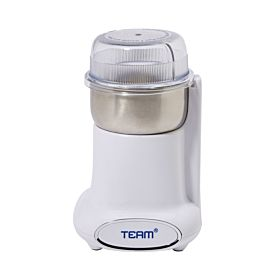 TEAM Coffee Grinder TM-445