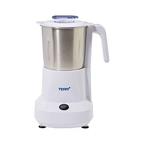 TEAM Coffee Grinder TM-446