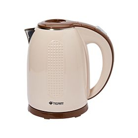TM 415 TEAM DOUBLE LAYER Kettle