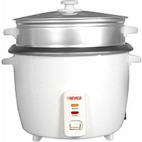 Nevica 2.2l Rice Cooker NV-603RC