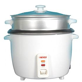 Nevica 3.0l Rice Cooker NV-606RC