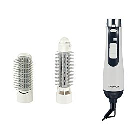 Nevica 3 in 1 Hair Styler - NV-2003HS