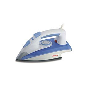 Nevica Steam/Spray Iron NV-814SS
