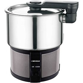 Nevica Travel Cooker NV-704TC