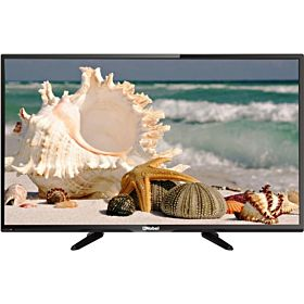Nobel 32 Inch LED TV - NTV3250LED1