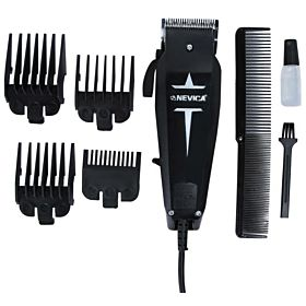 Nevica Professional Hair Clipper for Men - NV-085HC
