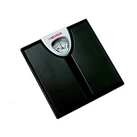 Nevika Bathroom Scales NV-7002