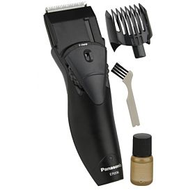 Panasonic ER206 Hair and Beard Trimmer