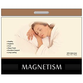 Pillow Magnetisam