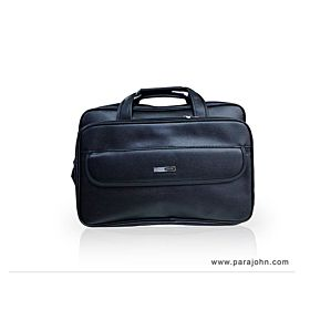 ParaJohn Laptop Bag PJLB8000