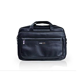 ParaJohn Laptop Bag PJLB8001